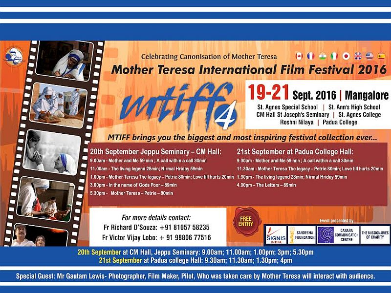 mother-teresa-film-fest-city-sept-20-21-1