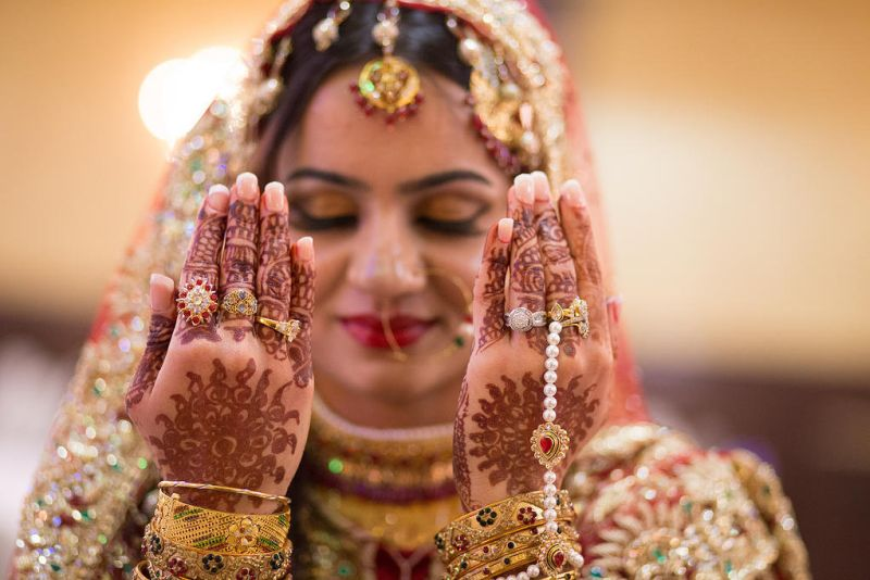 muslim singles in old mission So why secondwifecom we are a muslim polygamy matchmaking service we set up this service as we believed this is a sunnah we needed to revive.