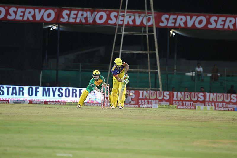 raajoo-bhatkal-scored-a-match-winning-61
