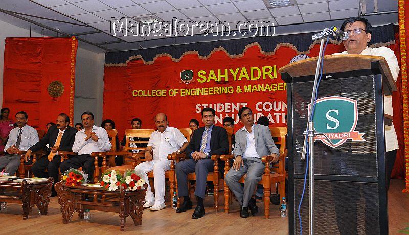 sahyadri-student-council-02