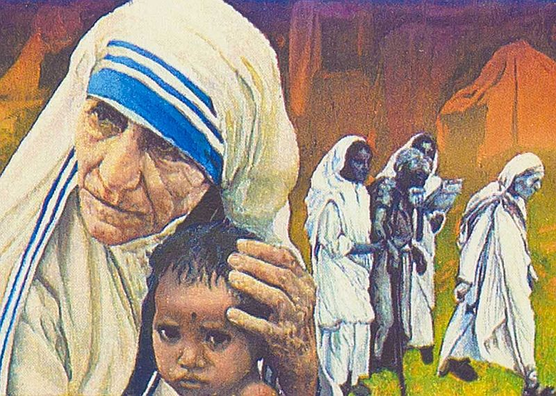 Saint-Mother-Teresa-Our-Teacher-and-Guide (1)