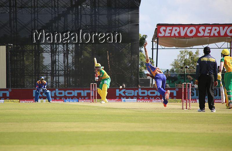 samarth-carves-out-champions-bijapur-bulls-1st-win-1