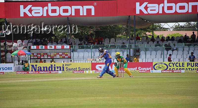 samarth-carves-out-champions-bijapur-bulls-1st-win-2