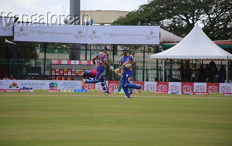 samarth-carves-out-champions-bijapur-bulls-1st-win-3