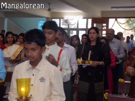 st-peters-konkani-kutamb-bengaluru-celebrates-monti-fest-11