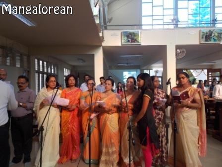 st-peters-konkani-kutamb-bengaluru-celebrates-monti-fest-13