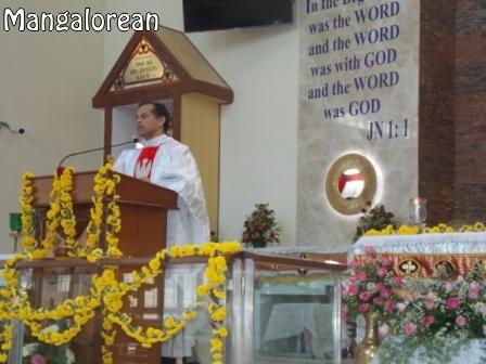 st-peters-konkani-kutamb-bengaluru-celebrates-monti-fest-14