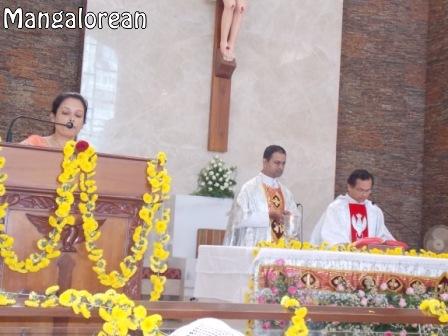 st-peters-konkani-kutamb-bengaluru-celebrates-monti-fest-16