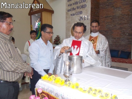 st-peters-konkani-kutamb-bengaluru-celebrates-monti-fest-23