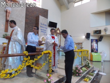 st-peters-konkani-kutamb-bengaluru-celebrates-monti-fest-25