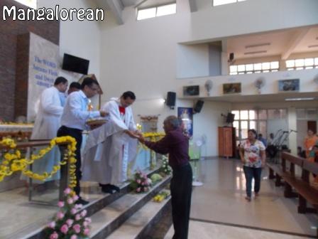 st-peters-konkani-kutamb-bengaluru-celebrates-monti-fest-31