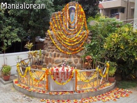 st-peters-konkani-kutamb-bengaluru-celebrates-monti-fest-32