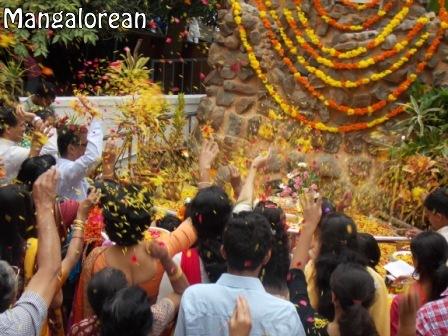 st-peters-konkani-kutamb-bengaluru-celebrates-monti-fest-35