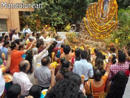 st-peters-konkani-kutamb-bengaluru-celebrates-monti-fest-37