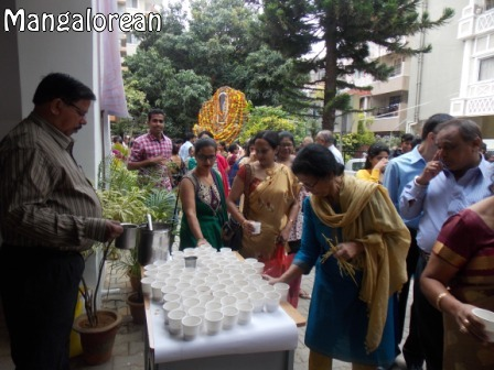 st-peters-konkani-kutamb-bengaluru-celebrates-monti-fest-38