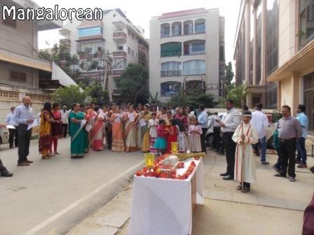 st-peters-konkani-kutamb-bengaluru-celebrates-monti-fest-4