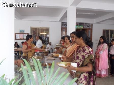 st-peters-konkani-kutamb-bengaluru-celebrates-monti-fest-44