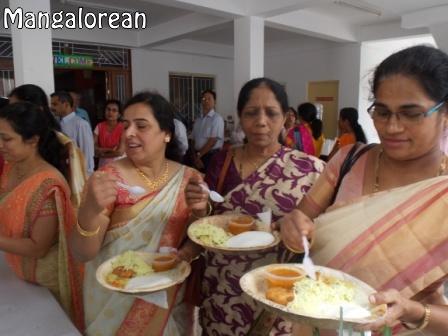st-peters-konkani-kutamb-bengaluru-celebrates-monti-fest-45