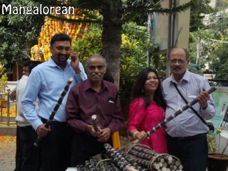 st-peters-konkani-kutamb-bengaluru-celebrates-monti-fest-49