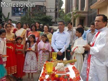st-peters-konkani-kutamb-bengaluru-celebrates-monti-fest-5