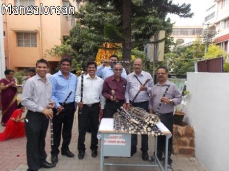 st-peters-konkani-kutamb-bengaluru-celebrates-monti-fest-50