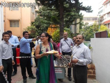 st-peters-konkani-kutamb-bengaluru-celebrates-monti-fest-51