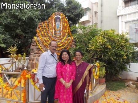 st-peters-konkani-kutamb-bengaluru-celebrates-monti-fest-54
