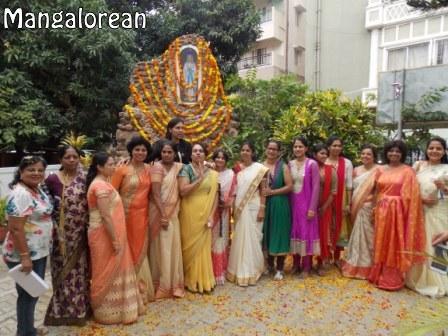 st-peters-konkani-kutamb-bengaluru-celebrates-monti-fest-55