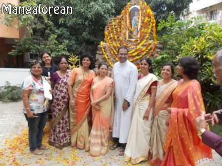 st-peters-konkani-kutamb-bengaluru-celebrates-monti-fest-56