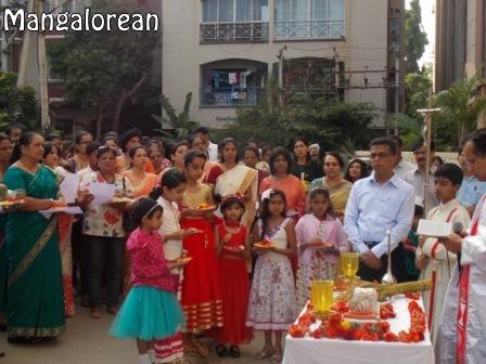 st-peters-konkani-kutamb-bengaluru-celebrates-monti-fest-7