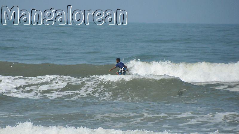 surfing-26092016-11