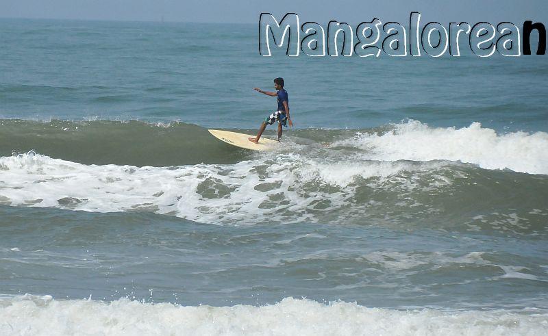 surfing-26092016-12