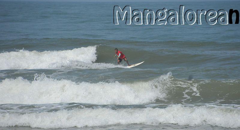 surfing-26092016-24