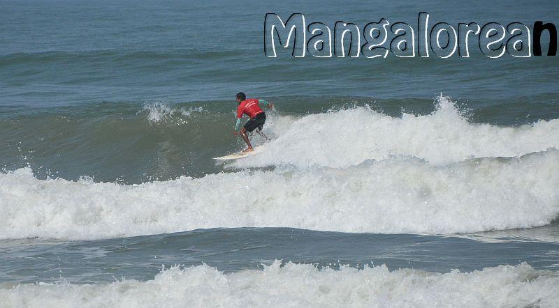 surfing-26092016-27