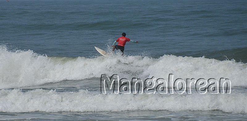 surfing-26092016-32