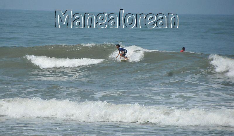surfing-26092016-9