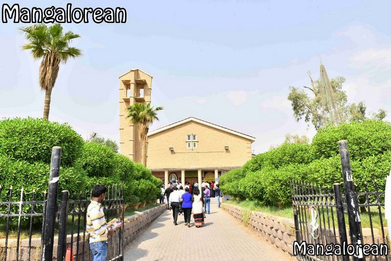 the-nativity-of-mother-mary-monthi-fest-kuwait-1