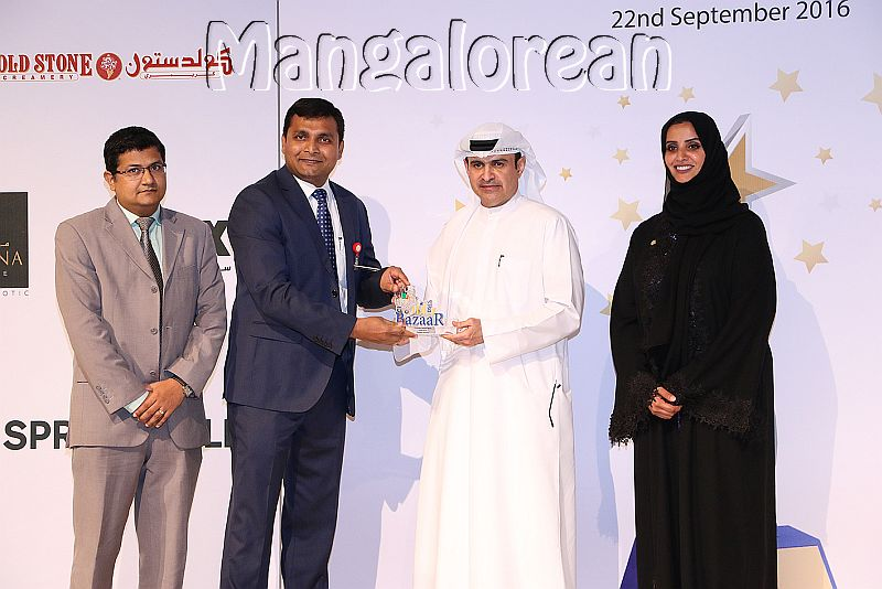 thumbay-group-bags-best-service-performance-outlet-1