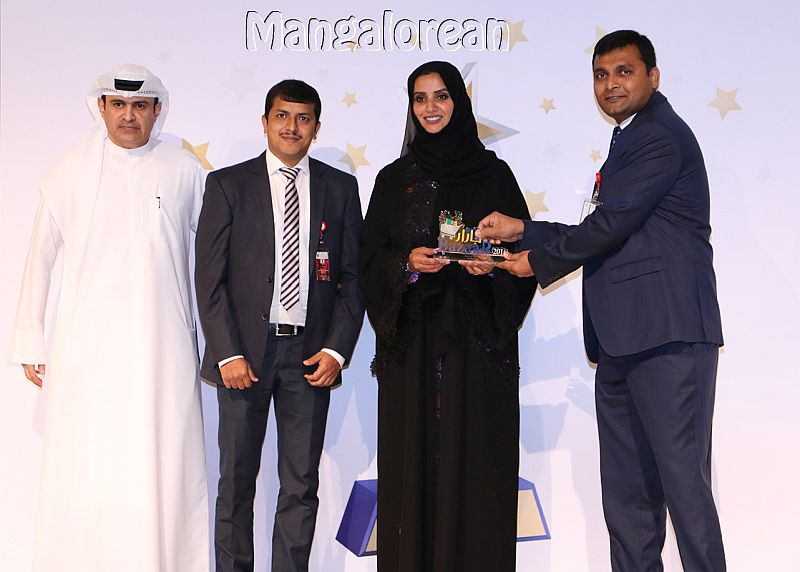 thumbay-group-bags-best-service-performance-outlet-2