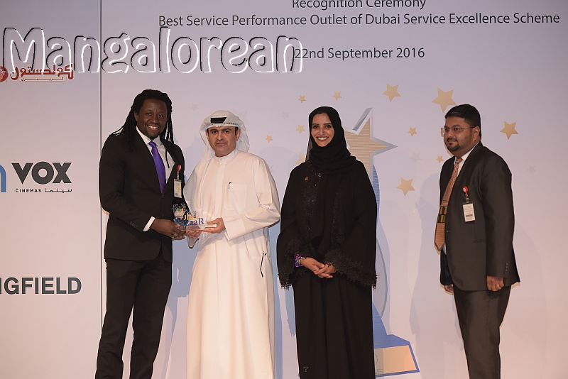 thumbay-group-bags-best-service-performance-outlet-3
