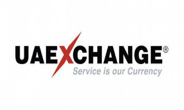 UAE Exchange Logo-20160905