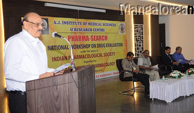 workshop-drug-evaluation-aj-institute-ms-3