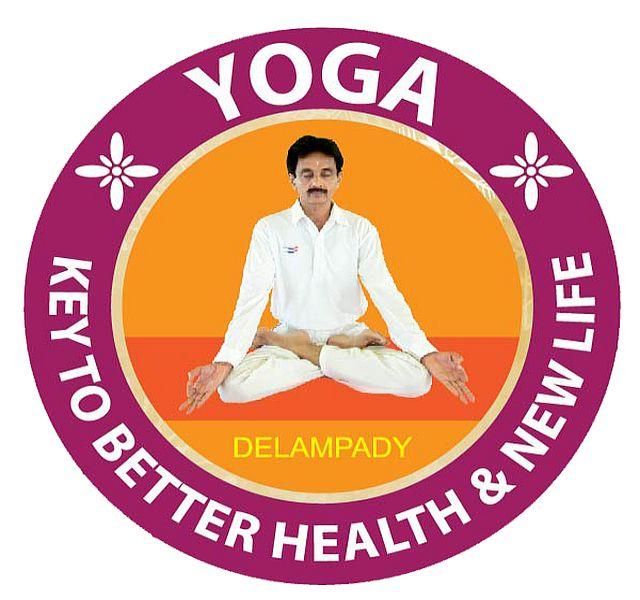 Yoga Shibira