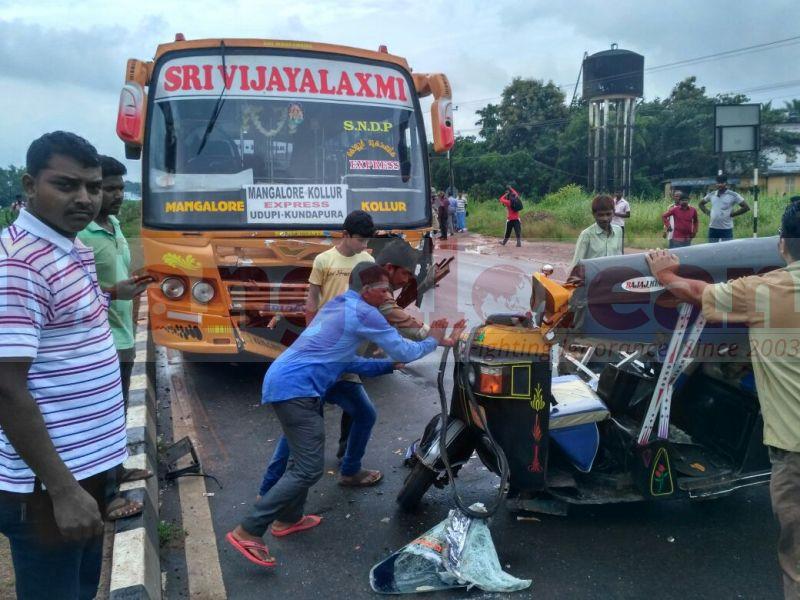 accident-bus-auto-uchila-20160921-02