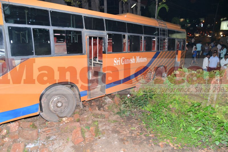 accident-mangalore-20160913-01