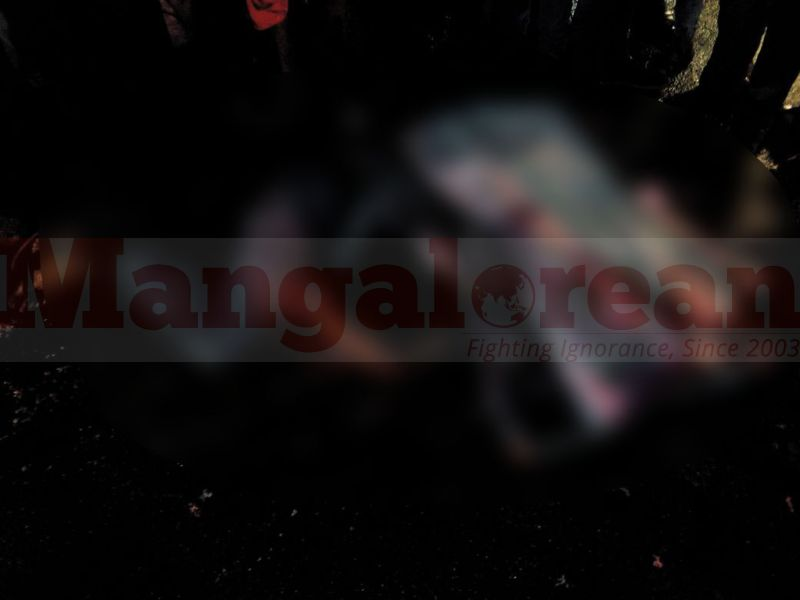 accident-mangalore-20160921
