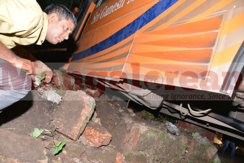 accident-nanthur-mangalore-20160913-01