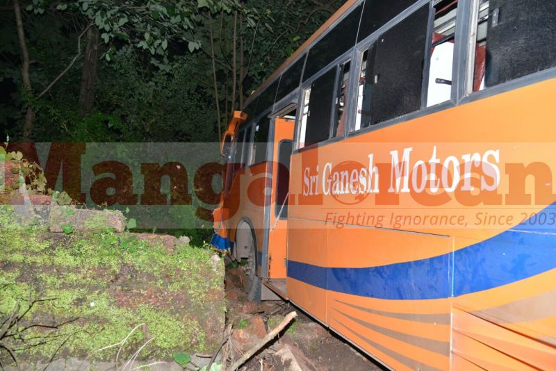 accident-nanthur-mangalore-20160913-03