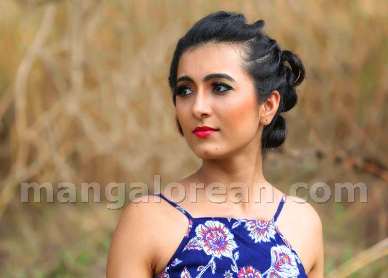 adhvithi-shetty-20160906
