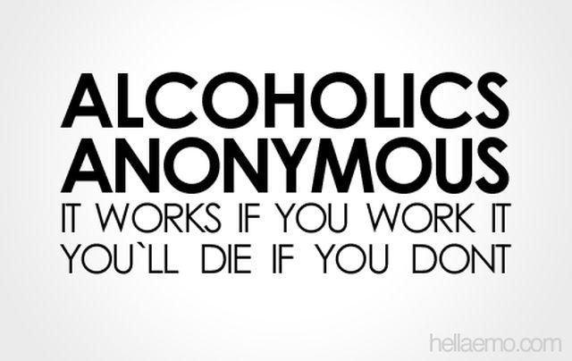 alcoholics-anonymous1